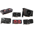 Graphics/Game Card