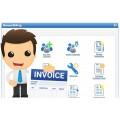Billing/Accounting Softwares