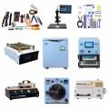 Mobile Repair Tools & Kits