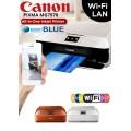 Wireless/Network/wifi Printers