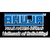 Ahuja Speakers