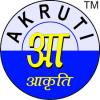 Akruti Software