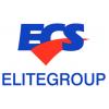 EliteGroup