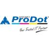 ProDot