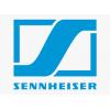 Sennheiser Electronic
