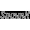 Summit Technologies