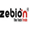 Zebion Infotech