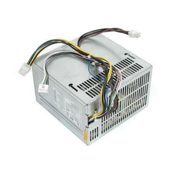 HP 8000 elite SMPS 320W 503378-001 503377-001 power supply