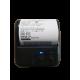 BluPrints Mobile BPMR3-BT 3 inch 80mm Bluetooth   USB enabled Receipt Thermal Printer