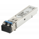 Dlink DEM-310GT 1000BASE-LX Single-Mode 10 Km LC SFP Transceiver Fiber Module