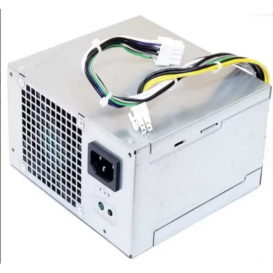 SMPS Dell Optiplex 3020 7020 9020 T1700 MT 290 Watt 0RVTHD Power Supply