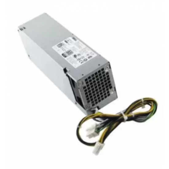 SMPS Dell Optiplex 3040 5040 7040 240W AC240EM-00 0W72XN Power Supply