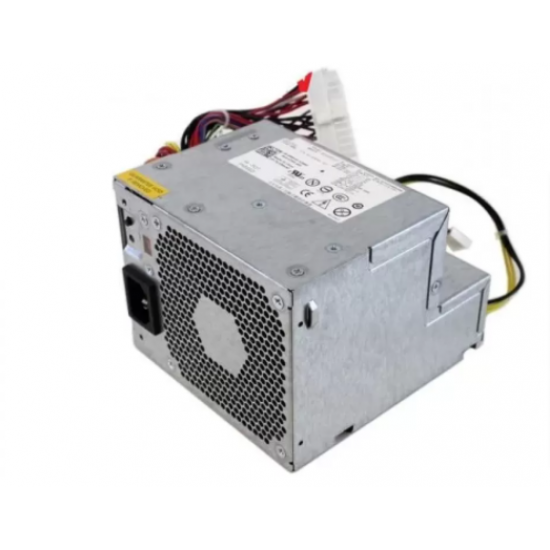 SMPS Dell Optiplex 320 360 380 DT 235W 0M619F Power Supply