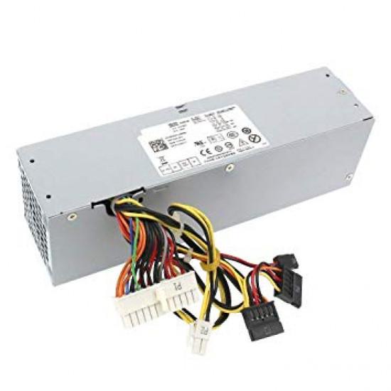 SMPS Dell OptiPlex 390 3010 9010 SFF 3WN11 PH3C2 2TXYM 709 Desktop POWER SUPPLY