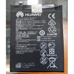 Huawei HB-4059 Honor 6A, Honor 6c, Honor Nova,Honor Y5 2019,Honor Play 7,Honor Y5 2017, Honor P9 Lite Mini Mobile Battery