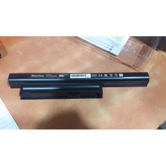 Sony VAIO PCG-71211W 6 Cell VGP-BPS22 Maxelon Notebook Laptop Battery