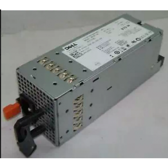 SMPS Dell R710 T610 870W 0VT6G4 Power Supply