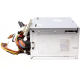 SMPS Dell Poweredge 840/800 Redundant WH113 0WH113 420W Power Supply