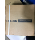 D-Link Cat 6 Networking Cable 305 Original Miters Box UTP Grey Outdoor LAN Cable