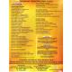 E-Kundali 4.0 Premium ( Language Hindi-English-Bangla-Telugu )  CD Astrology Software