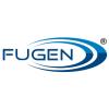 Fugen Technology