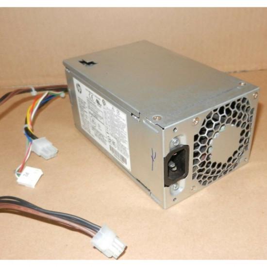 SMPS HP ProDesk 400G1 G2, 600G1 G2 EliteDesk 800 G1 G2 Desktop Power Supply