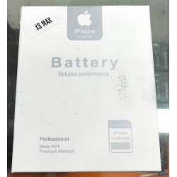 iPhone Mobile Genuine 4/4S, 5/5S, 6/6S, 6 Plus, 7 / 7 Plus Battery For Apple iPhone