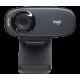 Logitech C310 HD with Mic 720p/30fps  USB Webcam