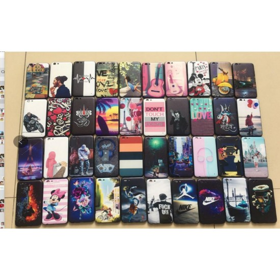 Mobile Phone Covers  Latest Trending Cover @ Wholesale Rates Cell Phone Cases & Back Covers