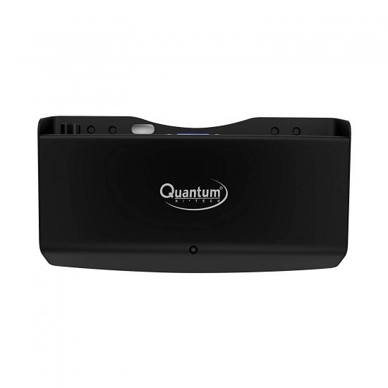 Quantum QHM6056B USB Workstation shares 1 pc with 40 + USER Virtual PC Thin Client