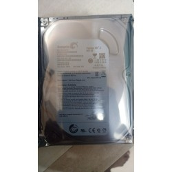 Seagate Barracuda 1TB Desktop SATA Internal Hard Drive HDD