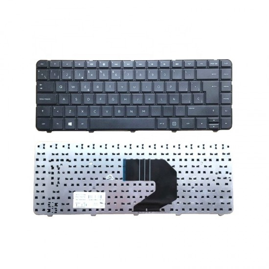 laptop keyboard for hp g4