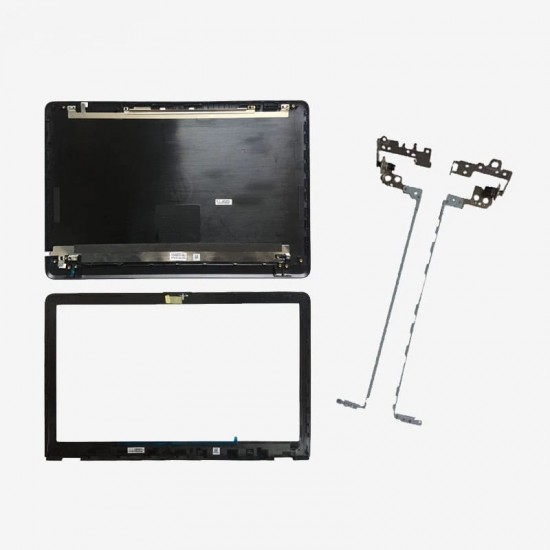Laptop LCD Back Cover for HP 15-BS 15-BS015DX 15-BS 15T-BR 15Q-BU 15T-BS 15-BW